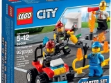 lego-60088-fire-starter-set