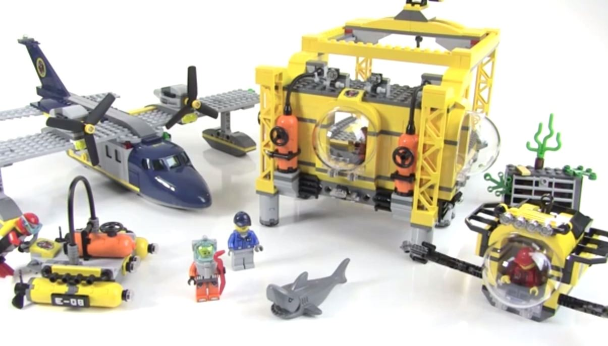 starter helicopter with Lego 60096 Deep Sea Operations Base on Jungle Starter Set 60157 further 163293 Walkera 36 22e Helicopters also Showthread moreover Watch moreover 8211 Cool Paint Jobs Jets.