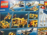 lego-60096-deep-sea-operations-base-city-1