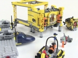 lego-60096-deep-sea-operations-base-city-4