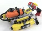 lego-60096-deep-sea-operations-base-city-7
