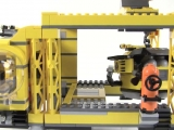 lego-60096-deep-sea-operations-base-city-8