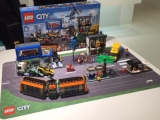 lego-60097-town-square-city-2