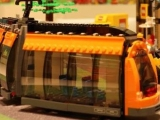 lego-60097-town-square-city-6