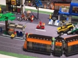 lego-60097-town-square-city-7