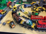 lego-60098-heavy-haul-train-city-1