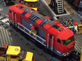 lego-60098-heavy-haul-train-city-2
