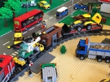 lego-60098-heavy-haul-train-city-4
