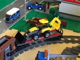 lego-60098-heavy-haul-train-city-5