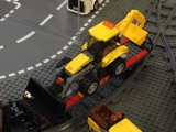 lego-60098-heavy-haul-train-city-6