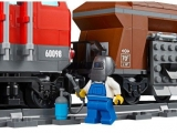 lego-60098-city-heavy-haul-train-1