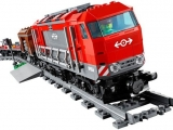 lego-60098-city-heavy-haul-train-3
