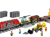lego-60098-city-heavy-haul-train-7