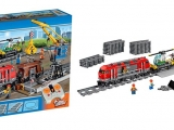 lego-60098-city-heavy-haul-train-8