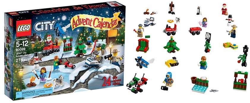 lego 60063 city advent calendar lego 7553 city advent calendar lego ...