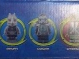 lego-66491-super-pack-5-in-1-legends-of-chima-2