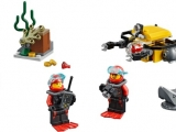 60091-city-deep-sea-starter-set