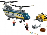 60093-city-deep-sea-helicopter