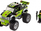 lego-60055-monster-truck