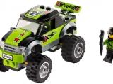 lego-60055-monster-truck