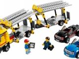 lego-60060-auto-transporter