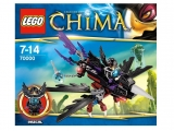 lego-70000-legends-of-chima-razcal-raven-glider-set-ibrickcity-3