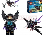 lego-70000-legends-of-chima-razcal-raven-glider-set-ibrickcity-6