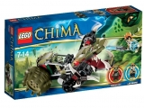 lego-70001-legends-of-chima-crawley-reptile-gripper-4