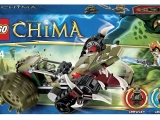 lego-70001-legends-of-chima-crawley-reptile-gripper-5