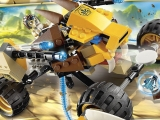 lego-70002-legends-of-chima-lennox-lion-buggy-ibrickcity-13