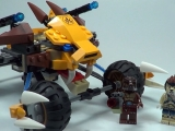 lego-70002-legends-of-chima-lennox-lion-buggy-ibrickcity-14