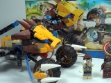 lego-70002-legends-of-chima-lennox-lion-buggy-ibrickcity-16