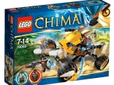 lego-70002-legends-of-chima-lennox-lion-buggy-ibrickcity-5