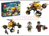lego-70002-legends-of-chima-lennox-lion-buggy-ibrickcity-6