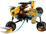 lego-70002-legends-of-chima-lennox-lion-buggy-ibrickcity-8