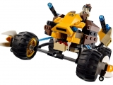 lego-70002-legends-of-chima-lennox-lion-buggy-ibrickcity-9
