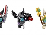 lego-70003-legends-of-chima-eri-eagle-jet-1