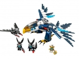 lego-70003-legends-of-chima-eri-eagle-jet-3