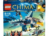 lego-70003-legends-of-chima-eri-eagle-jet-5