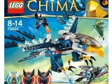 lego-70003-legends-of-chima-eri-eagle-jet-7