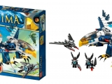 lego-70003-legends-of-chima-eri-eagle-jet-8