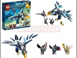 lego-70003-legends-of-chima-eri-eagle-jet-9