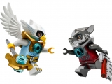 thumbs lego 70004 wakz pack tracker legends of chima ibrickcity 15 Lego 70004   Wakz Pack Tracker