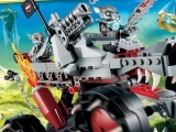 lego-70004-wakz-pack-tracker-legends-of-chima-ibrickcity-17