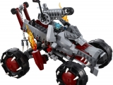 thumbs lego 70004 wakz pack tracker legends of chima ibrickcity 7 Lego 70004   Wakz Pack Tracker
