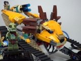 lego-70005-laval-royal-fighter-legends-of-chima-ibrickcity-10