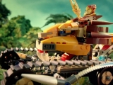 lego-70005-laval-royal-fighter-legends-of-chima-ibrickcity-13