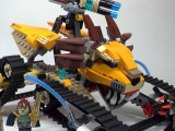 lego-70005-laval-royal-fighter-legends-of-chima-ibrickcity-14