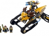 lego-70005-laval-royal-fighter-legends-of-chima-ibrickcity-4
