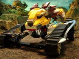 lego-70005-laval-royal-fighter-legends-of-chima-ibrickcity-5
